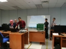 Engineering Team Project(ETP)